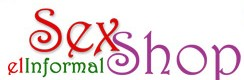 El Informal Sex Shop